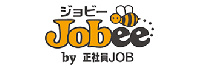 jobee by 正社員JOB